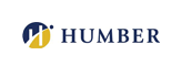 Humber College logo